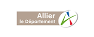 historial du paysan soldat - Fleuriel Allier Vichy Moulins