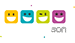 logo-2016-comalamaison03